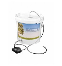 Nature 2 CO2 Generator 5 ltr