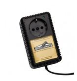 Dimlux CO2 Sensor für Dimlux Maxi Controller (10 mtr)