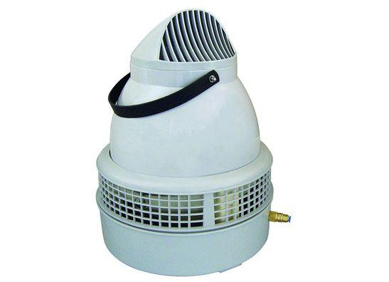 Luftbefeuchter