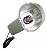 Ebson BAL 600 Watt Elektronischer Ballast