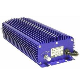 EVSA Lumatek 1000 W 400 V dimbaar (compleet bekabeld)