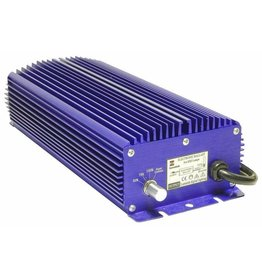 EVSA Lumatek 1000 W 400 V dimmbar
