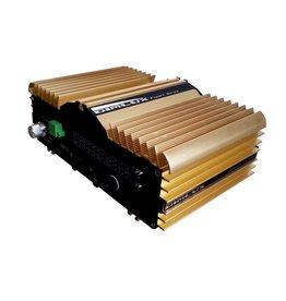 EVSA Dimlux Xtreme 600 W 230 V (incl kabel)