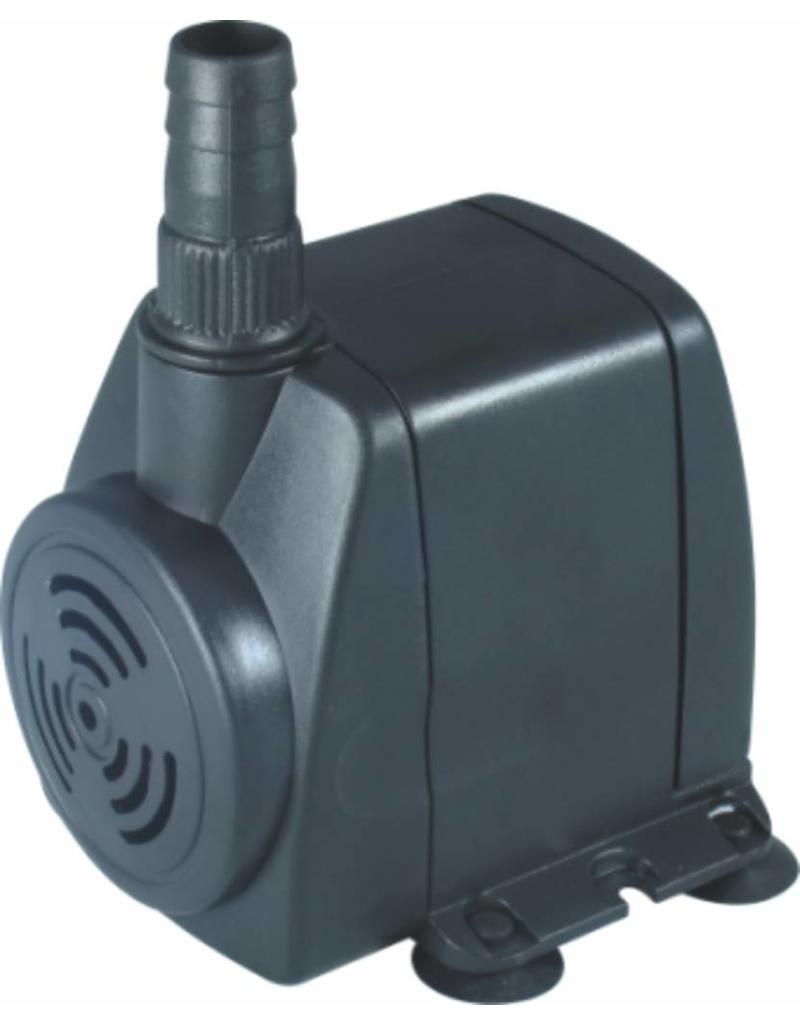 RP Umwälzpumpe 400 ltr/Stunde