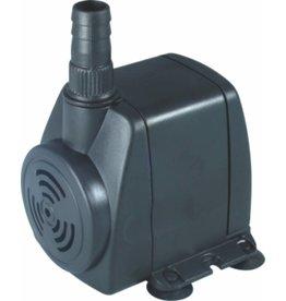 RP Umwälzpumpe 800 ltr/Stunde