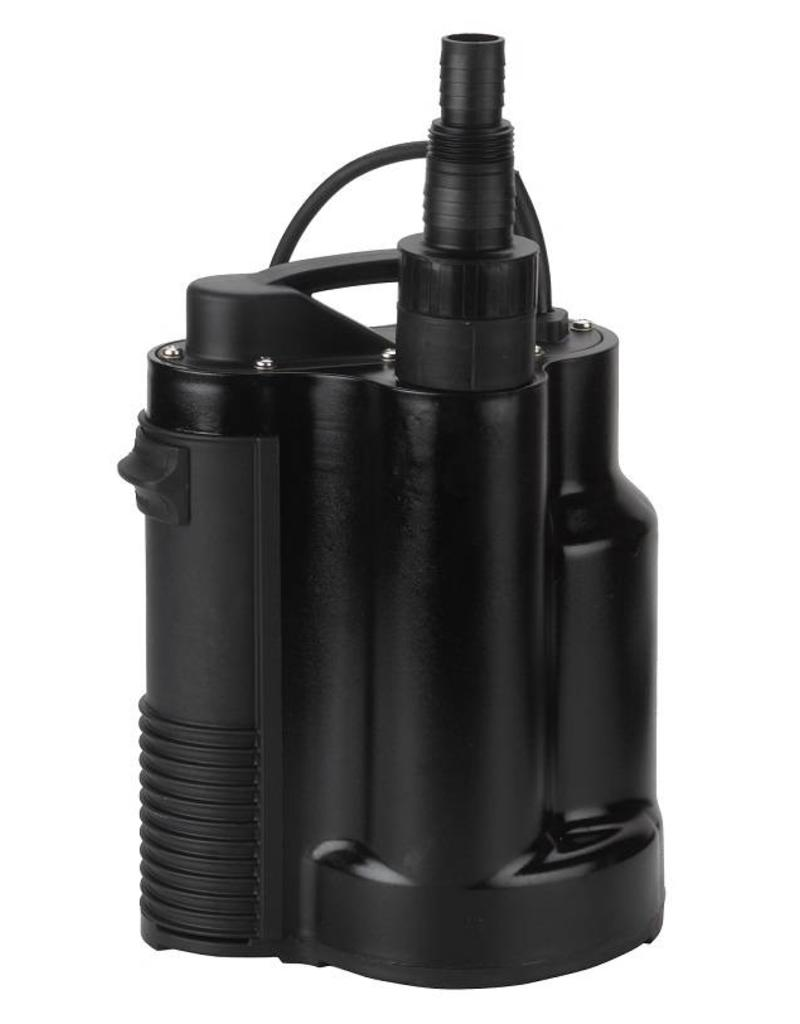 RP Pro Compact 7000 SP automatische vlakzuiger 7000 ltr/Stunde