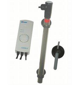 RP TS-600 vatverwarmer 600 W