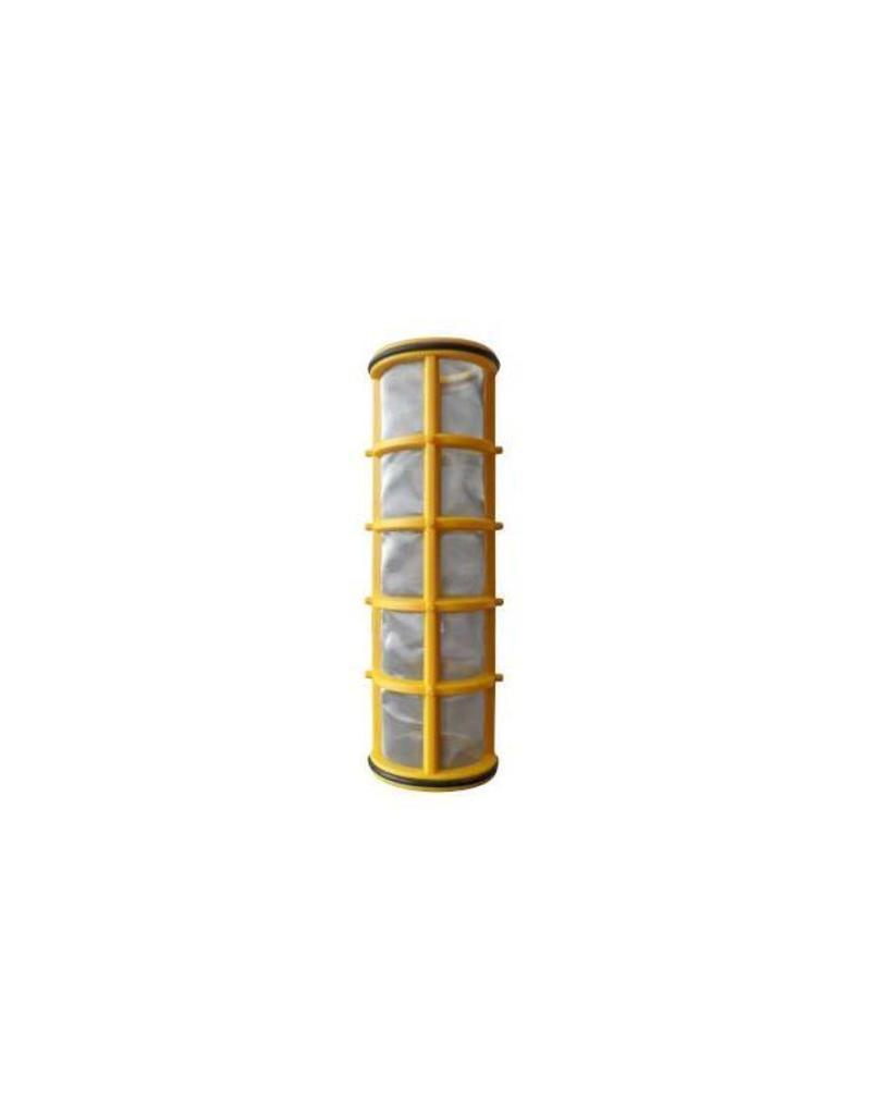 Binnen filter los t.b.v. waterfilter