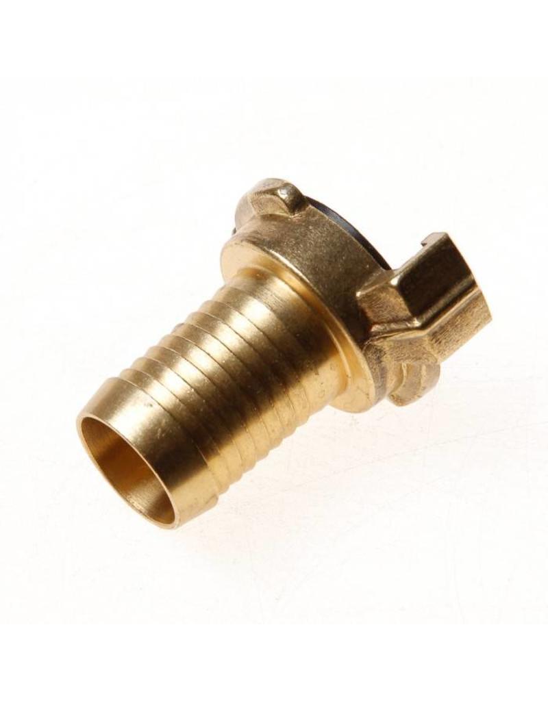 """GEKA koppeling tule 1"""" 25 mm"""