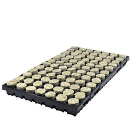 Paperbus 34 ø 84 st. p/tray 8 trays p/box