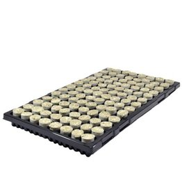 Paperbus 28 ø 104 st. p/tray 8 trays p/box