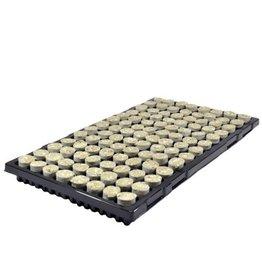 Paperbus 28 ø 104 st. p/tray 8 trays p/doos
