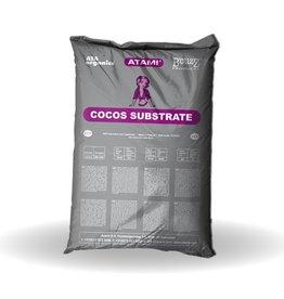 Atami B'cuzz Cocos 50 ltr