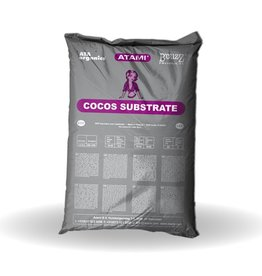 B'cuzz Cocos 50 ltr