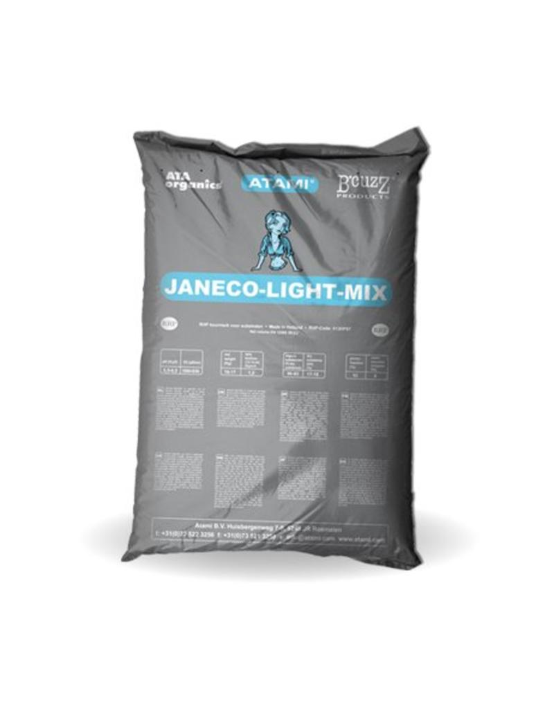 Atami B'cuzz Janeco Light-Mix 50 ltr