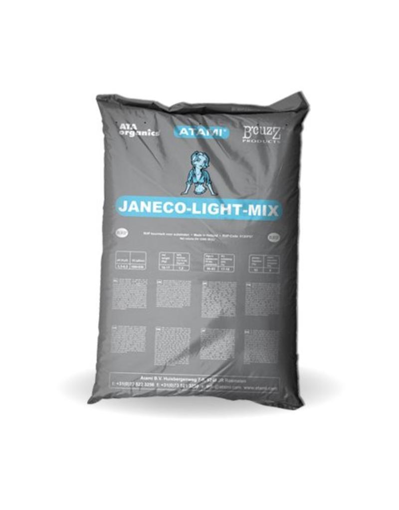 B'cuzz Janeco Light-Mix 50 ltr