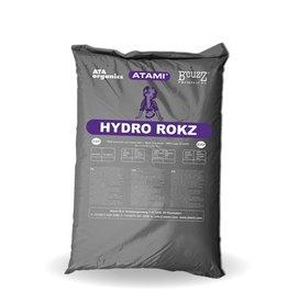 Atami B'cuzz Hydro Rockz 8-16 mm 45 ltr