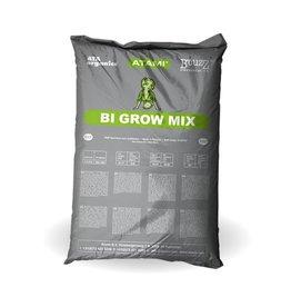 Atami B'cuzz Bio-Growmix 50 ltr