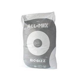 Biobizz All-mix 50 ltr