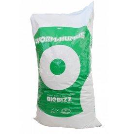 Biobizz Worm-humus 40 ltr