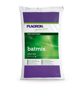Plagron Bat-mix 50 ltr