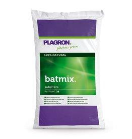 Plagron Plagron Bat-mix 50 ltr