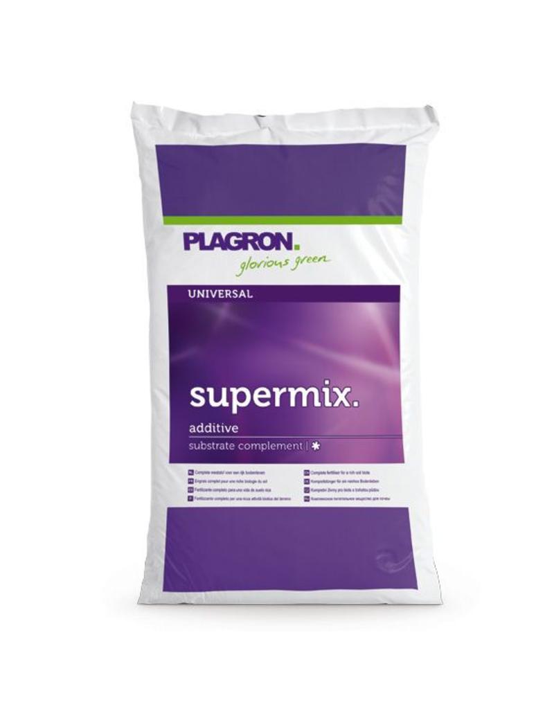Plagron Supermix 25