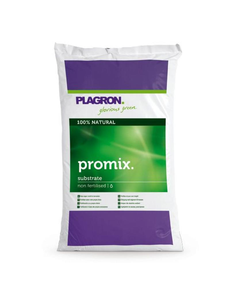 Plagron Plagron Promix (biologische lightmix) 50 ltr