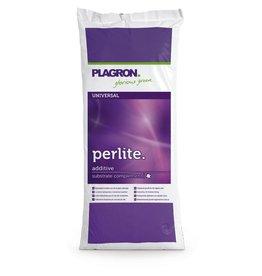Plagron Plagron Perliet 10 ltr