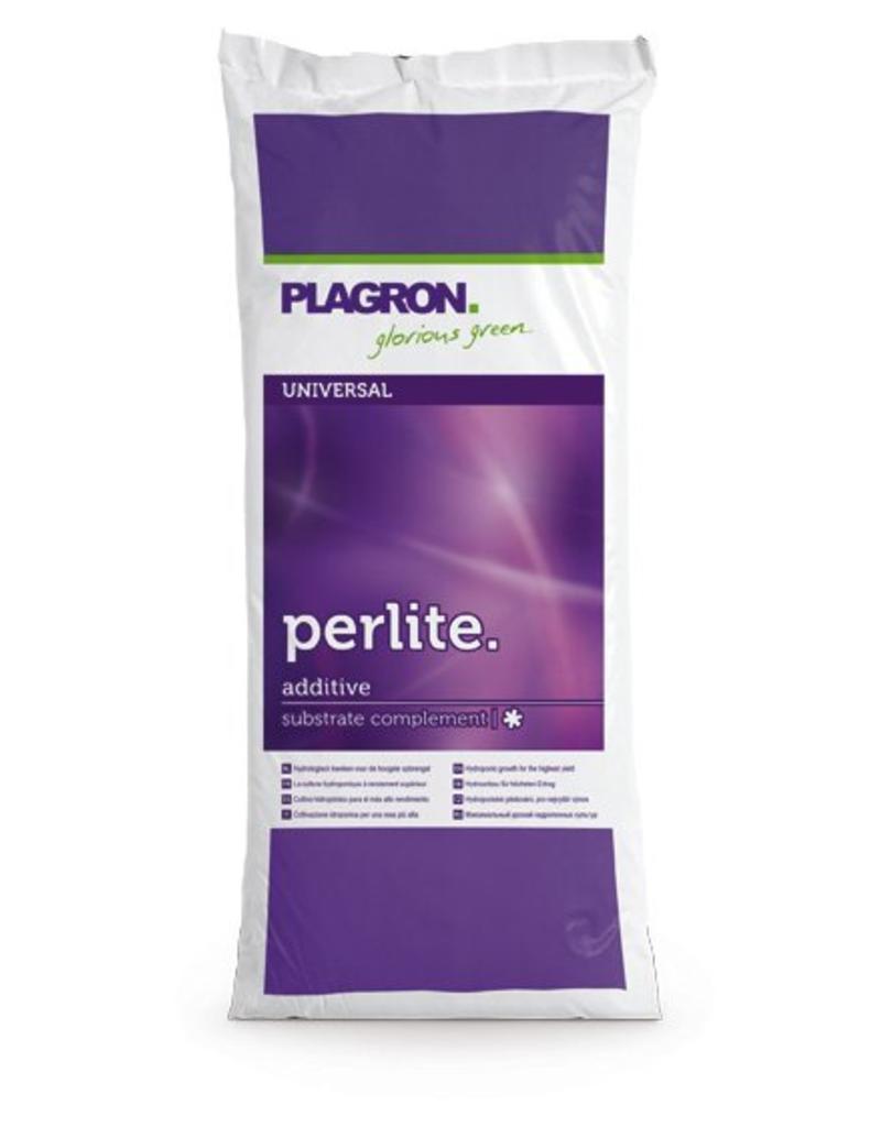 Plagron Perliet 10 ltr