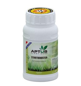 Aptus Startbooster 250 ml