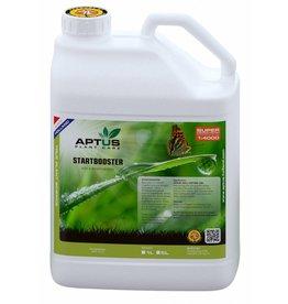 Aptus Aptus Startbooster 5 liter