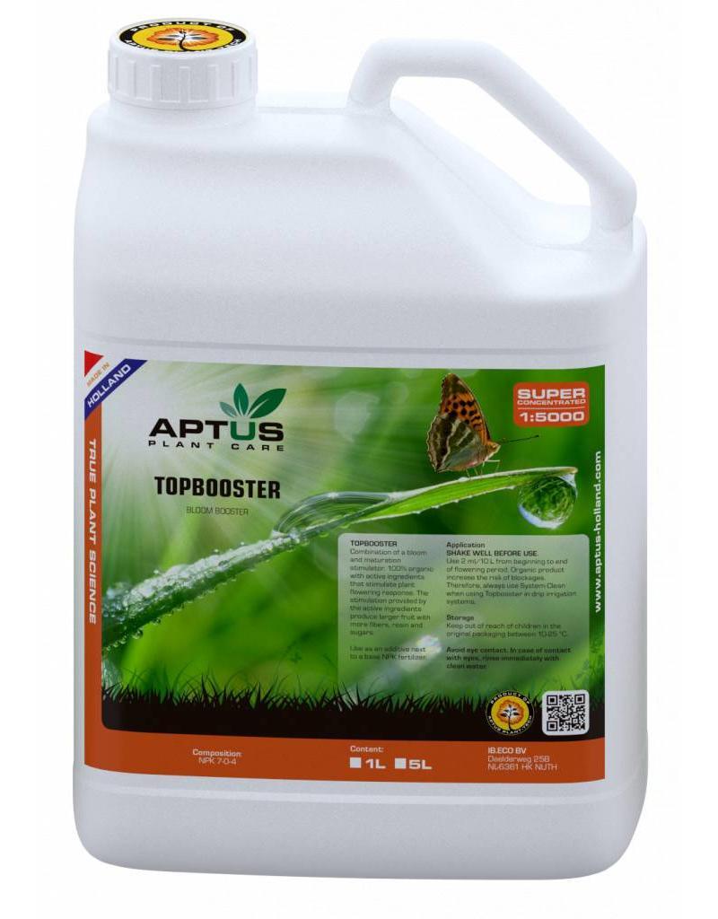 Aptus Aptus Topbooster 5 ltr