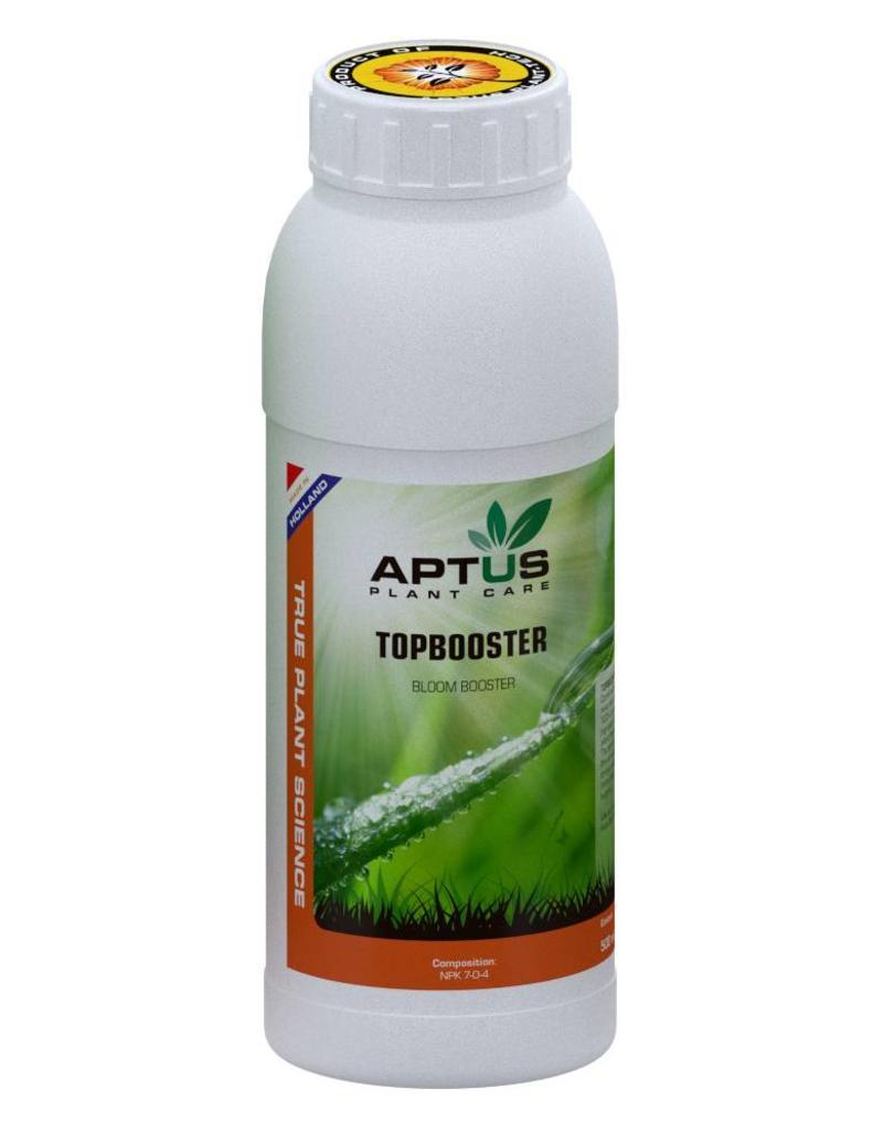 Aptus Aptus Topbooster 500 ml