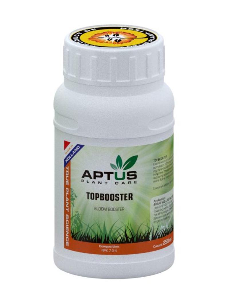 Aptus Aptus Topbooster 250 ml