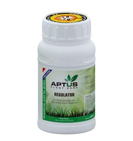 Aptus Aptus Regulator 250 ml