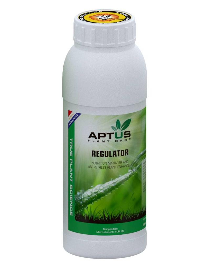 Aptus Aptus Regulator 500 ml
