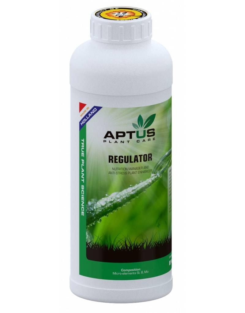 Aptus Aptus Regulator 1 liter