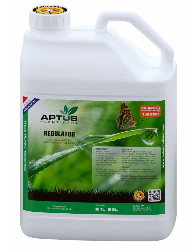 Aptus Aptus Regulator 5 liter