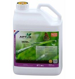 Aptus Aptus Enzym+ 5 liter