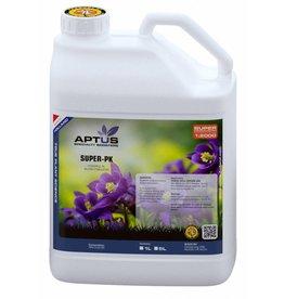 Aptus Aptus Super-PK 5 ltr