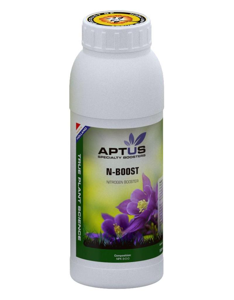 Aptus Aptus N-Boost 500 ml