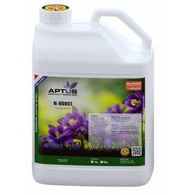 Aptus Aptus N-Boost 5 liter