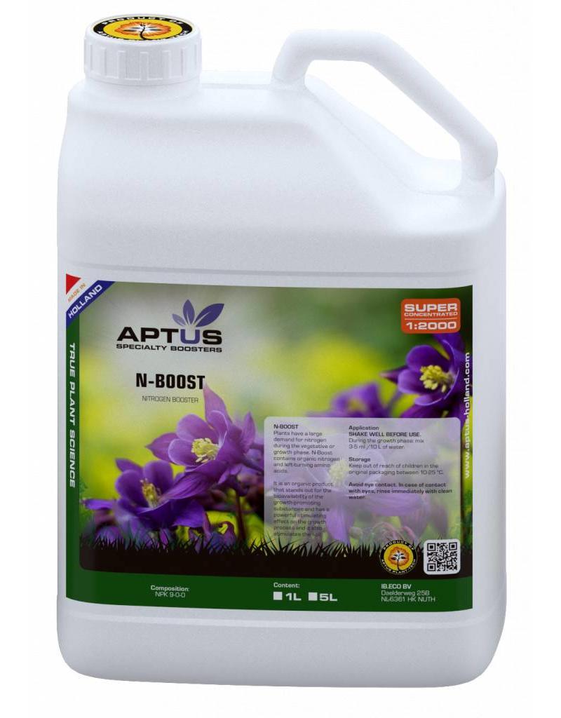 Aptus N-Boost 5 ltr