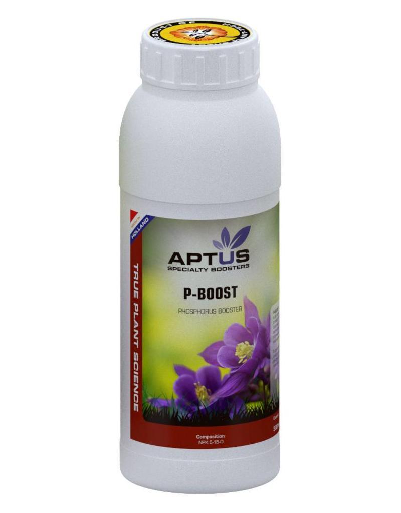Aptus Aptus P-Boost 500 ml