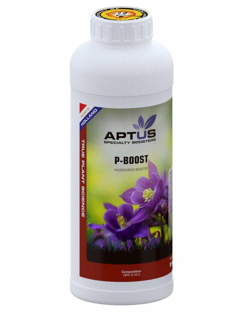 Aptus P-Boost 1 ltr