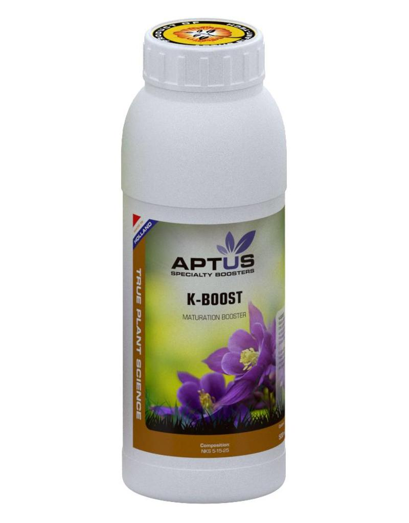 Aptus Aptus K-Boost 500 ml