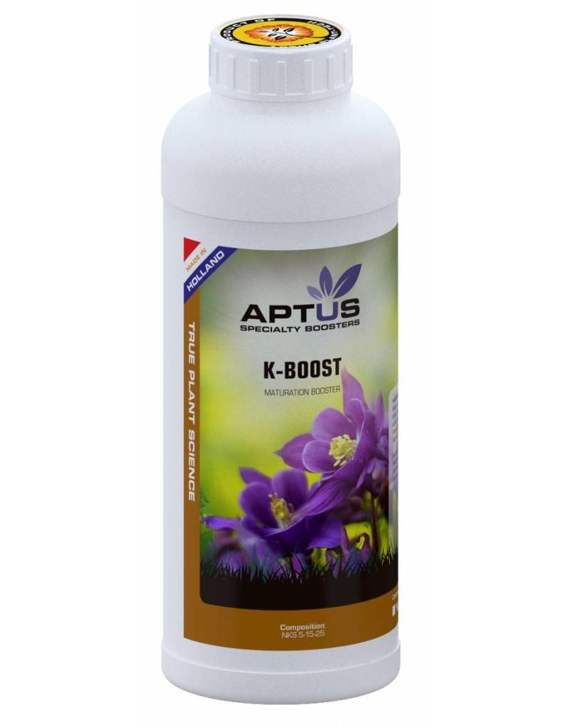 Aptus Aptus K-Boost 1 ltr