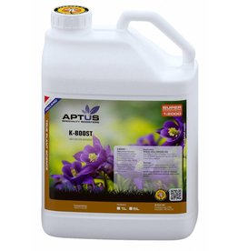 Aptus Aptus K-Boost 5 liter