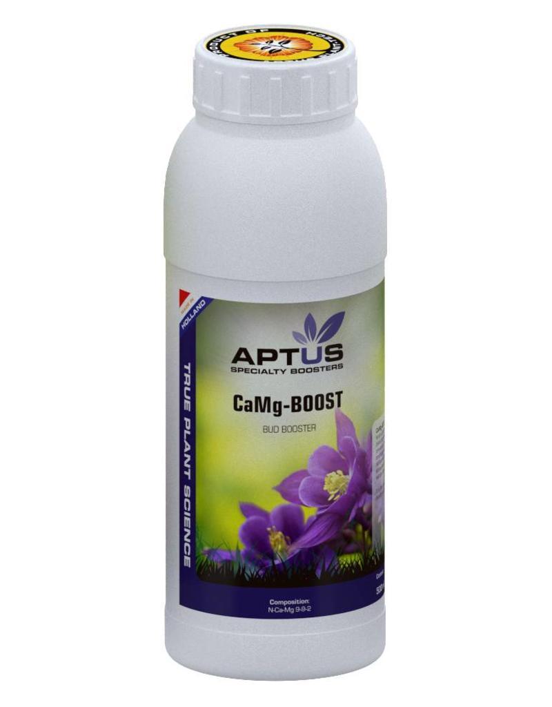 Aptus Aptus CaMg-Boost 500 ml